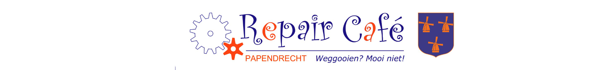 Repair Café Papendrecht